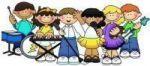 تدریس تخصصی موسیقی کودک