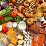 مشاور و مجری کلیه طرحهای تولیدی موادغذائ