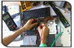 تعمیرات تخصصی انواع لپ تاپ و تبلت