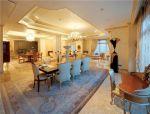اجاره آپارتمان در قیطریه تهران 120 متر