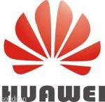 گوشی هوآوی huawei y600 - هوآوی G610