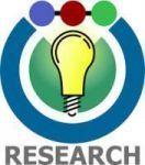 پروژه آمار Access و Excel توافقی