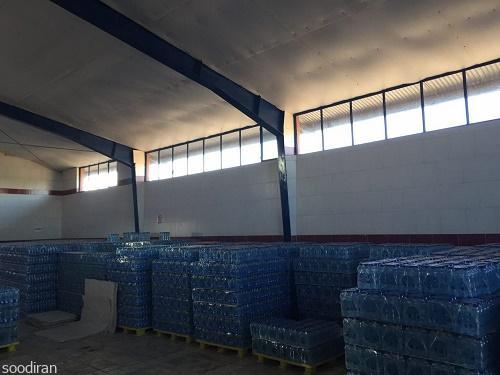 فروش کارخانه آب آشامیدنی در استان قزوین-pic1