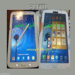 تعمیر تخصصی گوشیهای Apple،  Samsung