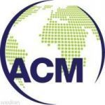 صدور گواهینامه های سیستمهای مدیریت کیفیت