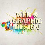 طراحی انواع وب سایت های اینترنتی