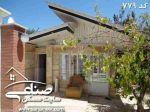 فروش 1370متر باغ در منطقه کردزار شهریار