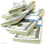 کسب درآمد میلیونی در منزل
