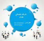 دکوراسیون منزل و محل کار شما
