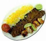سفارش غذا تلفنی نزدیک ونک