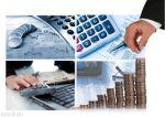 خدمات حسابداری مالی اصفهان