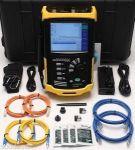 خدمات اورژانسی فیبر نوری و شبکه