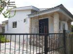 ویلا2خوابه قیمت مناسب در مازندران