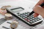 خدمات مالی اصفهان