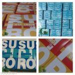 واردات , تولید و توزیع انواع کاغذهای A5
