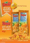 فروش محصولات خشکبار تانسو