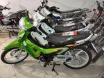 فروش عمده موتورسیکلت در سطح کشور