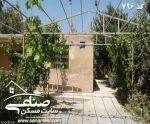 1150متر باغ ویلا در شهریار بلوار امام ح