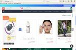 فروشگاه اینترنتی ایشاپفا در خوزستان