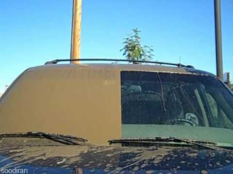 شیشه خودرو نانو-pic1