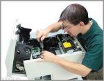 شارژ کارتریج تعمیرات تخصصی پرینتر
