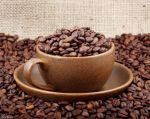 فروش قهوه ترک،اسپرسو،فرانسوی