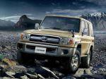 لوازم یدکی و تزیینات خودرو خارجی از دبی