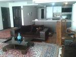 اجاره منزل مبله در شیراز اهورا