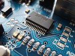 کنترل وسایل برقی و الکترومکانیکی با SMS