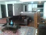 اجاره آپارتمان ومنزل مبله در شیراز اهورا