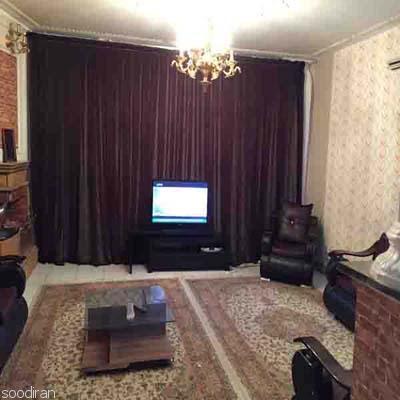 اجاره آپارتمان ومنزل مبله در شیراز اهورا-p1