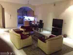 اجاره آپارتمان ومنزل مبله در شیراز اهورا-p2