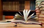 ترجمه تخصصي مقالات