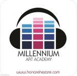 آموزش صدابرداری،میکس و مسترینگ، موسیقی ا