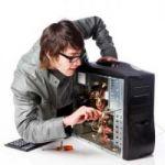 تعمیرات لپ تاپ مک بوک APPLE