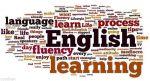 تدریس خصوصی آموزش زبان انگلیسی