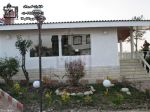 320متر زمین با ویلا تک خوابه در نوشهر