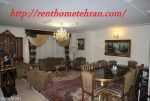 Rent fully furnished apartment in Shahra