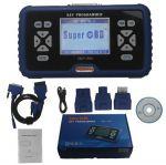 دستگاه skp900