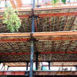 اجرای فنداسیون ، سقف کامپوزیت ، سقف عرشه
