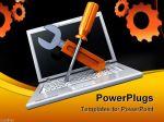 تعمیرات تخصصی لپ تاپ و ریکاوری هارد
