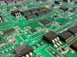 تعمیرات تخصصی انواع برد الکترونیکی