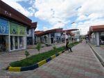 فروش مغازه در منطقه آزاد ارس