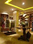فروش مغازه 39 متری تجاری ایوانکی
