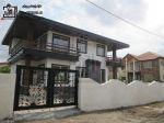 فروش ویلا شیک 4خوابه در منطقه دنج