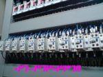 تولید انواع تابلو برق و سینی کابل