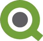 آموزش QlikView
