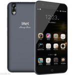گوشی موبایل Imet T62