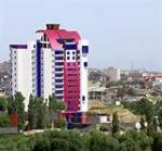 رهن و اجاره واحد 93 متری نوساز
