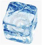 یخساز با مارک اسکاتمن Scotsman